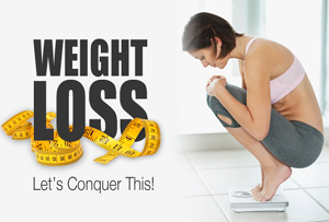 Weight Loss Bd